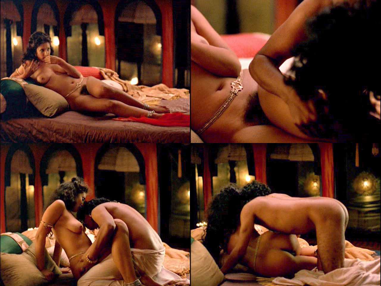 kamasutra videos and photos