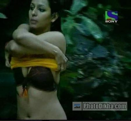 Want kashmira shah bikini pics want fuck